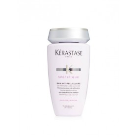 Kérastase Bain Antipelliculare 250 ml