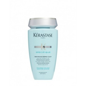 Kérastase Bain Riche 250 ml