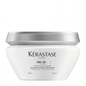 Kérastase Masque Hydra-Apaisant 200 ml