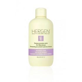 Hergen V1 Shampoo prevenzione caduta 400 ml