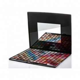 The Color Workshop Runway Color Compact