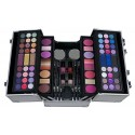 The Color Workshop Valigetta Professionale Trucco