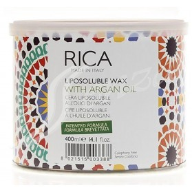 Rica Argan Oil 400ml