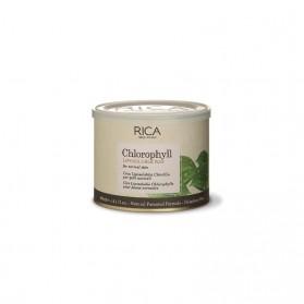 Rica Chlorophyll 400ml
