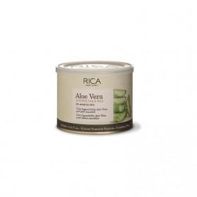 Rica Aloe Vera 400ml
