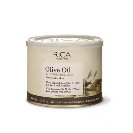 Rica Olive Oil 400ml