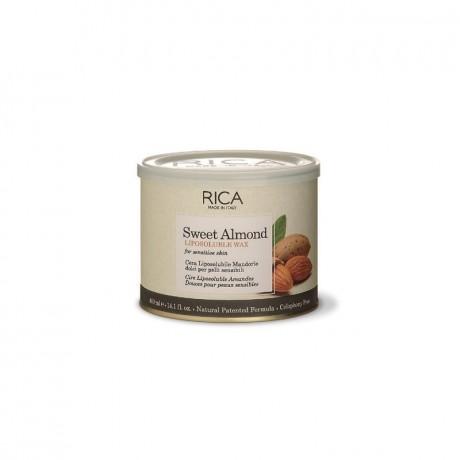 Rica Sweet Almond 400ml