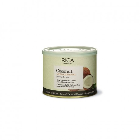Rica Coconut 400ml