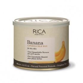Rica Banana 400ml