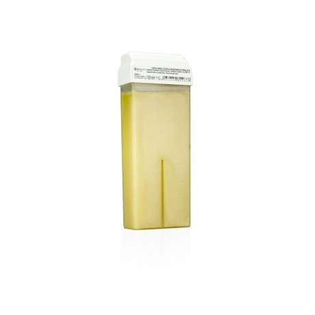 Rica Rullo Micromica 100ml