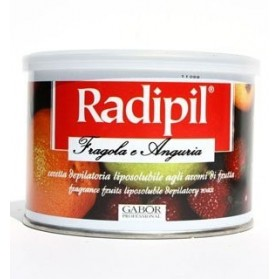 Radipil Fragola e anguria 400ml
