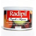 Radipil Fragola e anguria 400ml