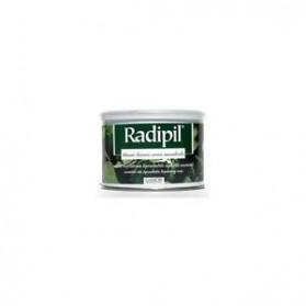 Radipil Titanio cocco mandorla 400ml