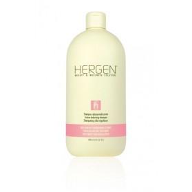 Hergen P1 Shampoo sebonormalizzante 1000 ml