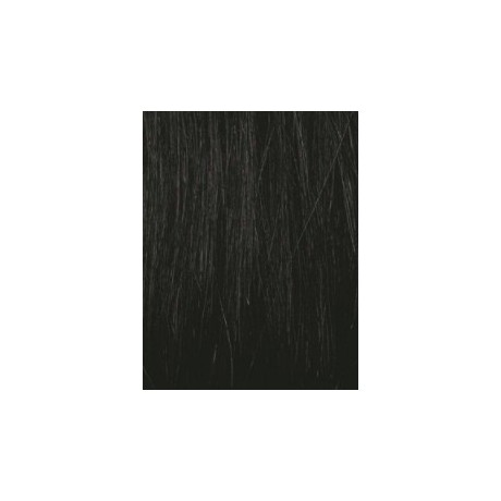 She Hair Extension Cheratina 40cm 10 ciocche naturali