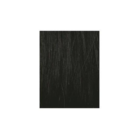 She Hair Easy Extension 3 Clip 50 cm