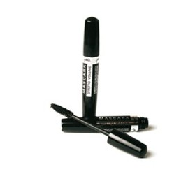 Joelle Mascara Volume