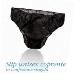 Slip unisex coprente