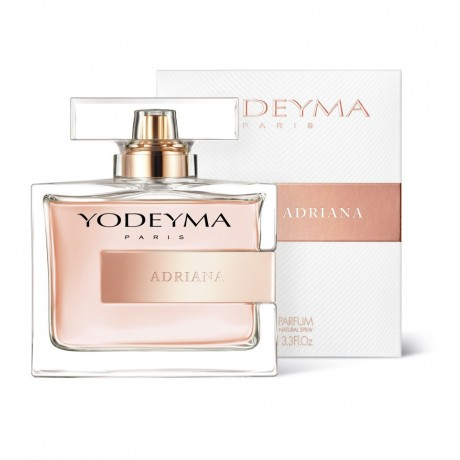 Yodeyma  Adriana  100 ml eau de parfum