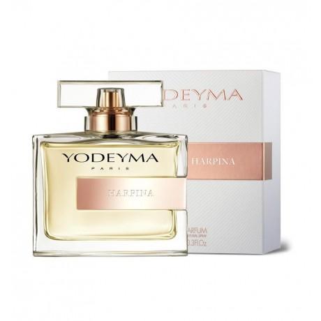 Yodeyma  Harpina 100 ml eau de parfum