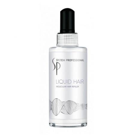 Sp Liquid Hair 100 ml