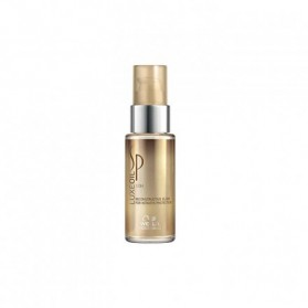 Sp Luxe Oil Elisir 30ML