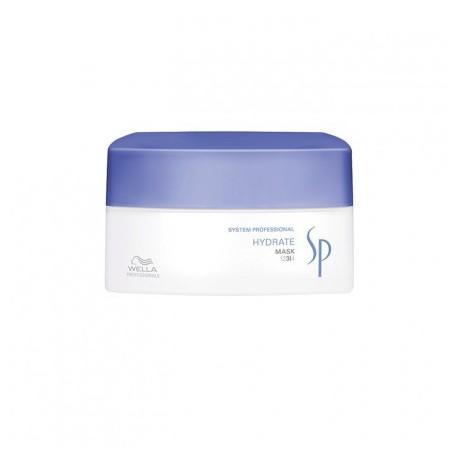 SP Hydrate Mask 200 ml