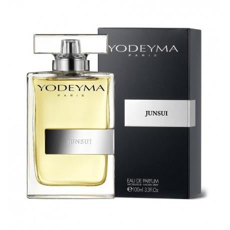 Yodeyma  Junsui 100 ml eau de parfum