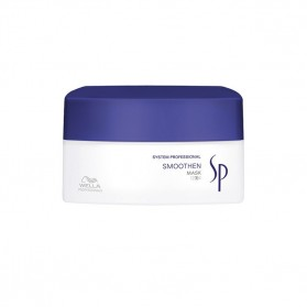 SP Smoothen Mask 200 ml