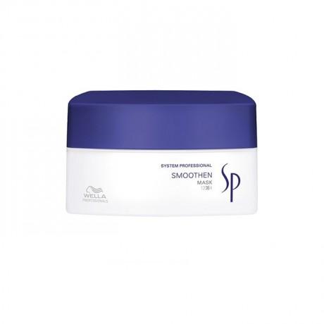 SP Smoothen Mask 200 ml
