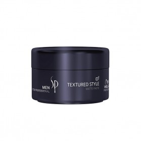 SP Men Textured Style 75 ml