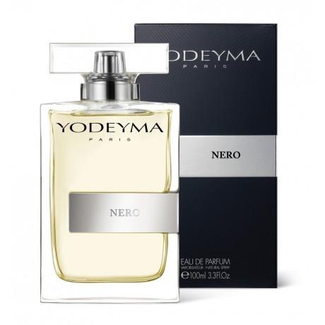 Yodeyma  Nero 100 ml eau de parfum