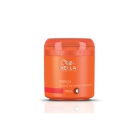 Wella Enrich Treatment 150 ml