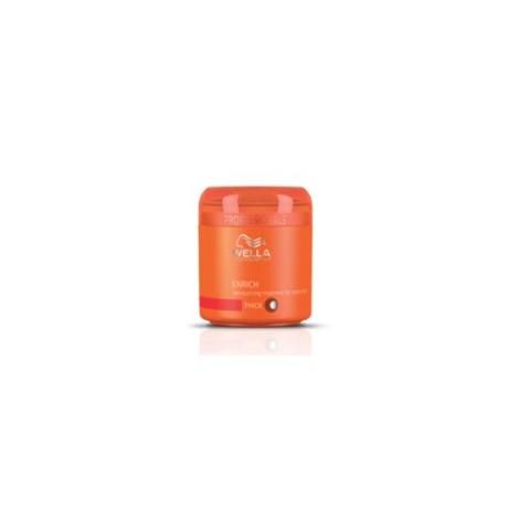 Wella Enrich Treatment 150 ml
