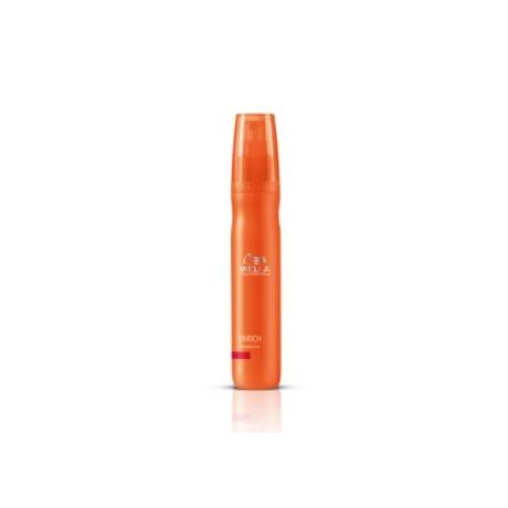 Wella Enrich Spray Districante 150 ml