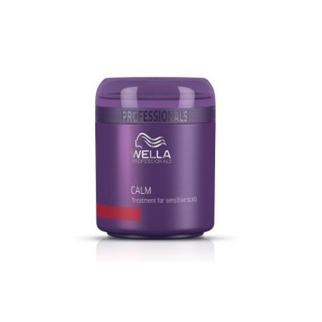 Wella Maschera per cute sensibile Calm 250 ml
