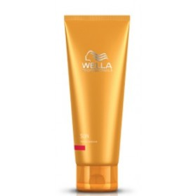 Wella Sun Express Balsamo 200 ml