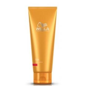 Wella Sun Express Balsamo 200 ml