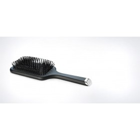 ghd Spazzola Paddle Brush