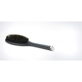 ghd Spazzola Oval Dressing Brush