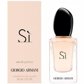 Sì Giorgio Armani eau de parfum 30ml