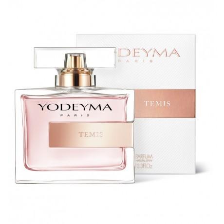 Yodeyma  Temis 100 ml eau de parfum