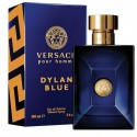 Versace Dylan Blue edt 100ml TESTER