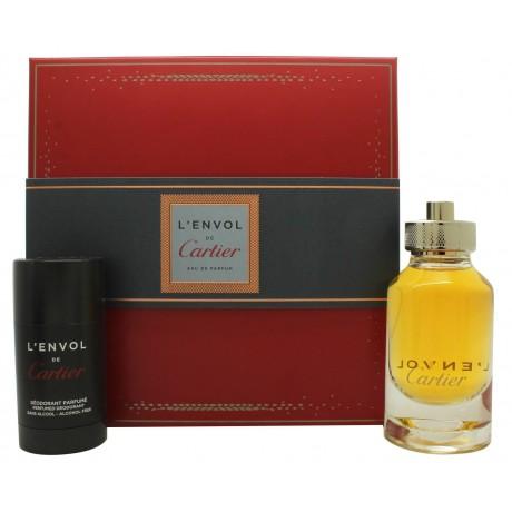 L'Envol de Cartier Confezione regalo