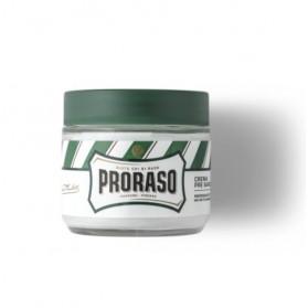Proraso Crema Prebarba Rinfrescante 100 ml