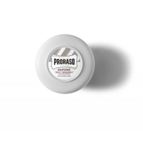 Proraso Sapone Ciotola Anti-Irritazione 150 ml