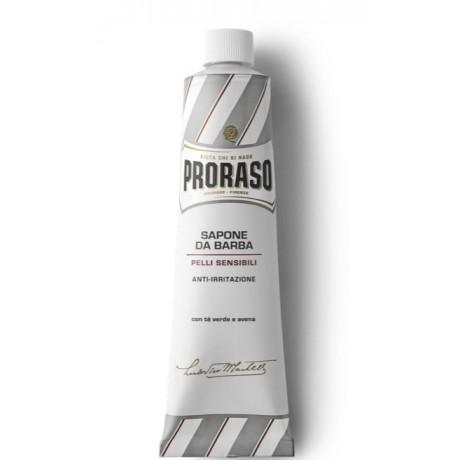 Proraso Sapone Tubo Anti-Irritazione 150 ml