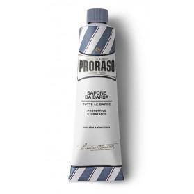 Proraso Sapone Tubo Protettivo 150 ml