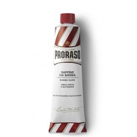 Proraso Sapone Tubo Emolliente 150 ml