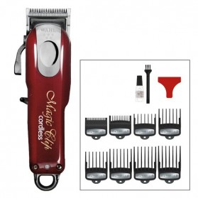 Wahl Magic Clipper